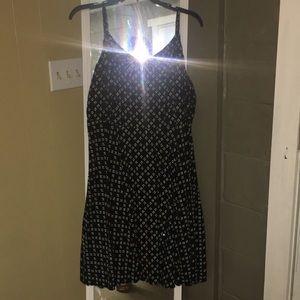 Old Navy Summer/Spring Dress